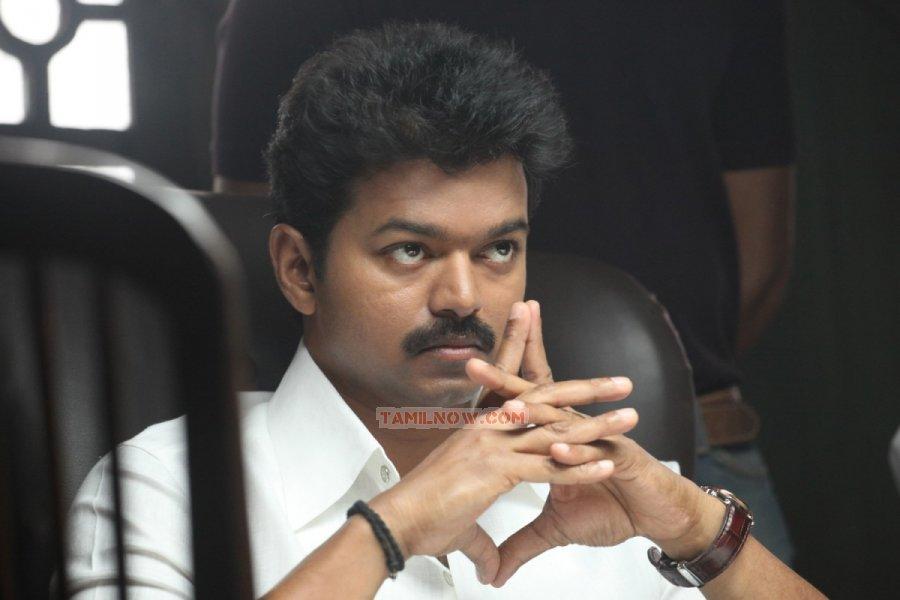 Vijay Stills 4031