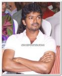 Vijay Stills 6