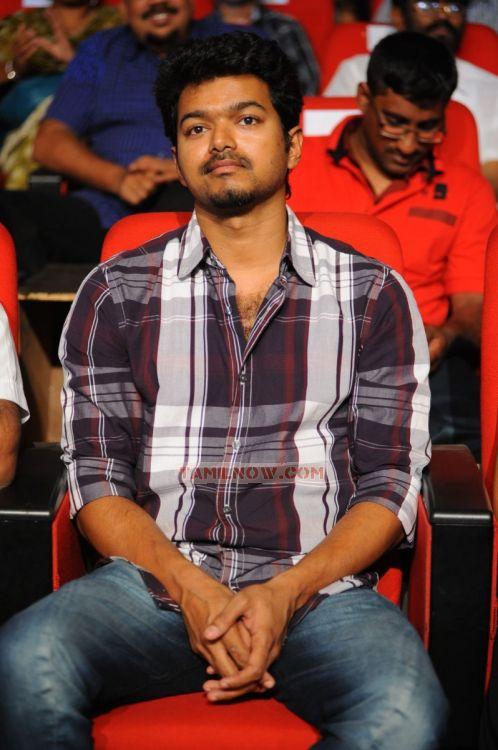 Vijay Stills 6796