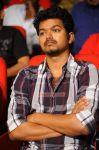 Vijay Stills 9678