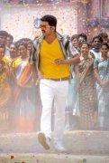 Vijay Tamil Actor Latest Album 37