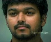 Vijay13