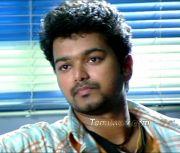 Vijay15