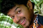 Vijay17