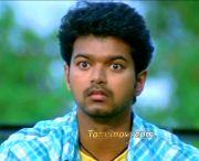 Vijay18