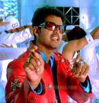 Vijay24