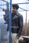 Actor Vikram 2650
