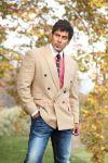 Actor Vikram 5530