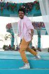 Actor Vikram 8592