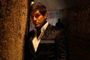 Actor Vikram 9848