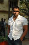 Actor Vikram Photo1
