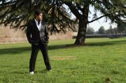 Actor Vikram Photos 8349