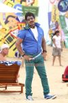 Actor Vikram Stills 2944