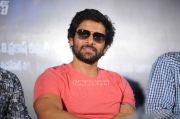 Actor Vikram Stills 8529