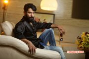 Apr 2016 Gallery Tamil Hero Vikram 5132