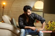 New Albums Vikram Tamil Hero 8935
