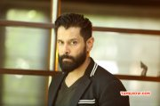 Photo Tamil Star Vikram 3895