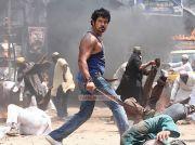 Tamil Actor Vikram 239