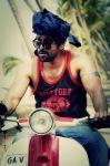 Tamil Actor Vikram 2515