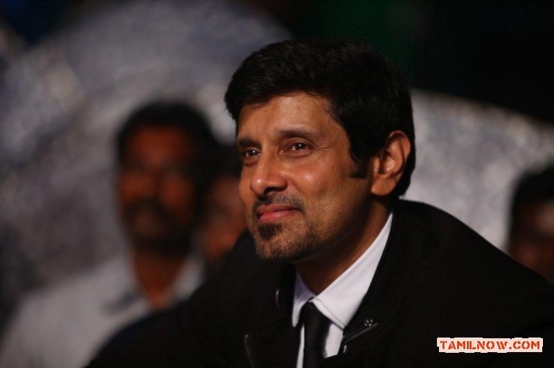 Tamil Actor Vikram 5113