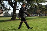 Tamil Actor Vikram 6294
