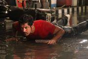Tamil Actor Vikram 8736