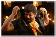 Tamil Actor Vikram Photo
