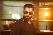 Vikram Actor Latest Still 2232