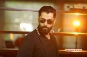 Vikram Actor Latest Still 2232