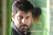 Vikram In The Film