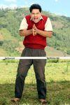 Vikram Pics 015