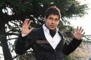 Vikram Stills 9914