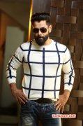 Vikram Tamil Actor Recent Photos 1187