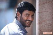Actor Vishal 4032
