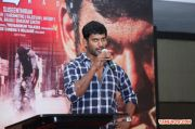 Actor Vishal Stills 543