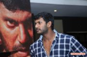 Tamil Actor Vishal 524