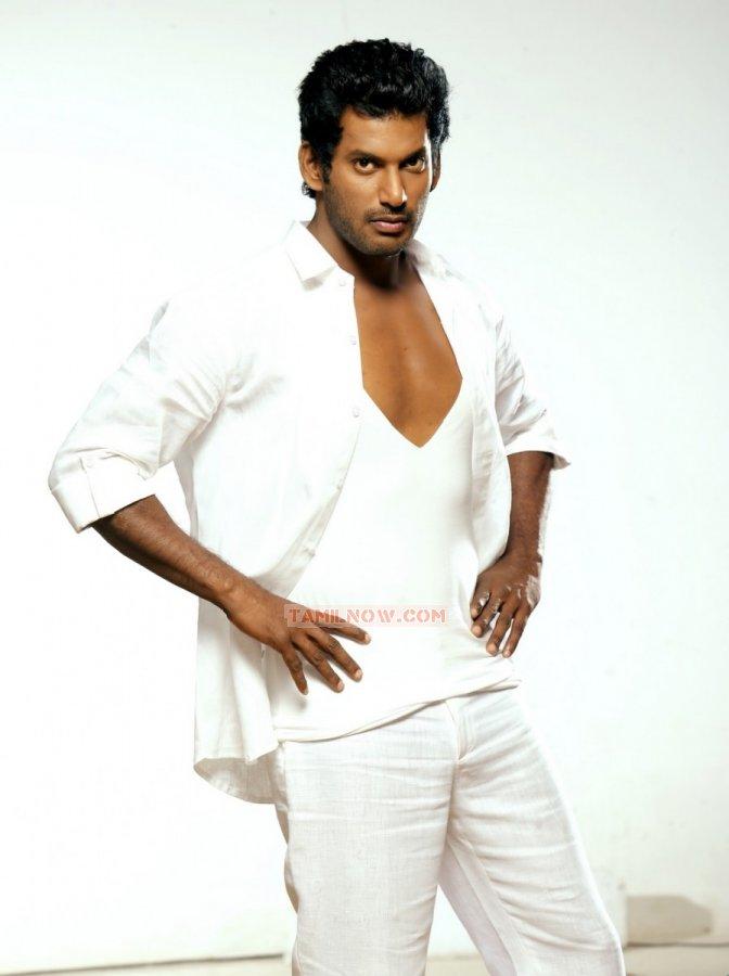 Tamil Actor Vishal Photos 5571 Tamil Actor Vishal Photos