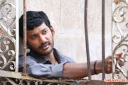 Tamil Actor Vishal Stills 6994