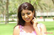 Aakansha Puri Photos 2407