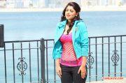 Actress Aakansha Puri 4747