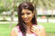 Actress Aakansha Puri 9519