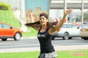 Tamil Actress Aakansha Puri 1405