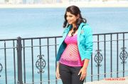 Tamil Actress Aakansha Puri Photos 2379