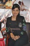 Aakansha Images 42