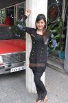 Aakansha Images 976