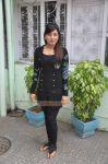 Aakansha Pics 455