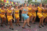 Aakansha Pics 68