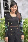 Aakansha Still 679