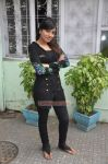 Actress Aakansha Image 668