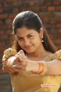 Aashritha Actress 2014 Still 2246